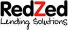 RedZed